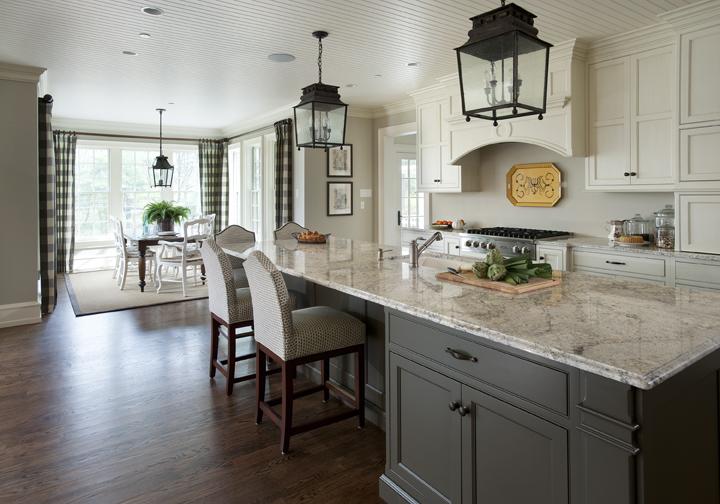 Portfolio main line estate claire sautter interior design